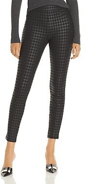 Sanctuary Runway Cropped Leggings