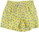 TIKI Swim trunks - Item 47208455