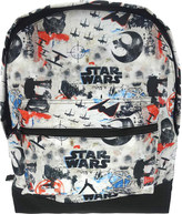 Star Wars Rogue One Roxy backpack