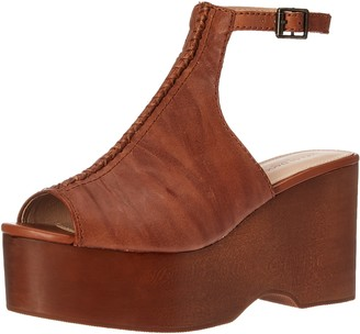 Kelsi Dagger Brooklyn Women's Nova Heeled Sandal