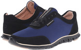 Cole Haan Zerogrand Stadgedoor Sneaker