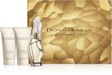 Donna Karan 3-Pc. Cashmere Mist Cashmere Necessities Gift Set