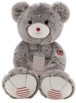 Janod Toddler Prestige Bear Xl Stuffed Animal
