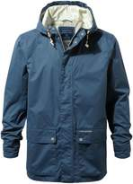 Craghoppers Gaston Waterproof Shell Jacket