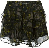 IRO 'Dicie' skirt