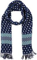 Tom Ford Oblong scarves