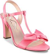 Nina Women's Safire Sandal