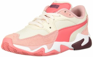 Puma Men's Storm Sneaker