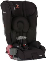 Diono Rainier Convertible Booster Car Seat - Midnight Black