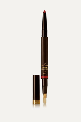 Tom Ford Lip Sculptor - Bait 06