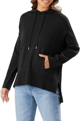 Tommy Bahama Tami Pullover Hoodie
