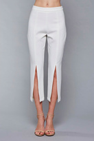 Do & Be Split Front Pant