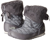 The North Face ThermoBallTM Roll-Down Bootie II