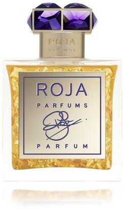 Roja Parfums Haute Luxe Pure Perfume