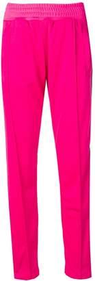 Chiara Ferragni 80's tracksuit trousers