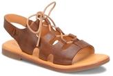 Kork-Ease Pearl Gladiator Sandal