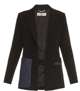 Sportmax Ariccia jacket