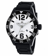Thumbnail for your product : Oceanaut Men's Aqua One Watch