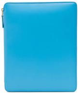 Comme des Garcons Classic iPad Case