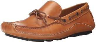 Giorgio Brutini Men's Taylor Driving Style Loafer