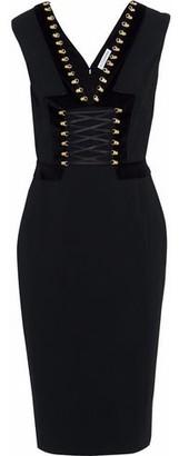 Altuzarra Knee-length dress