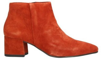 Vagabond Shoemakers SHOEMAKERS Ankle boots