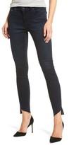 AG Jeans Women's The Legging Ankle Skinny Jeans
