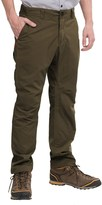 Craghoppers Insect Shield® Simba Pants - UPF 40+ (For Men)