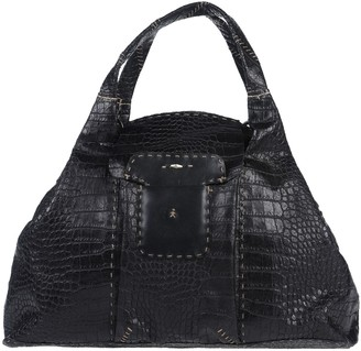 Henry Beguelin Handbags