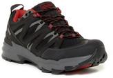 Ahnu Ridgecrest Waterproof Sneaker