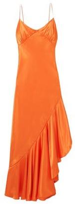 The Line By K Knee-length dress