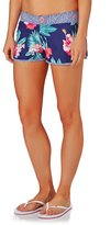 Animal Florianne Board Shorts