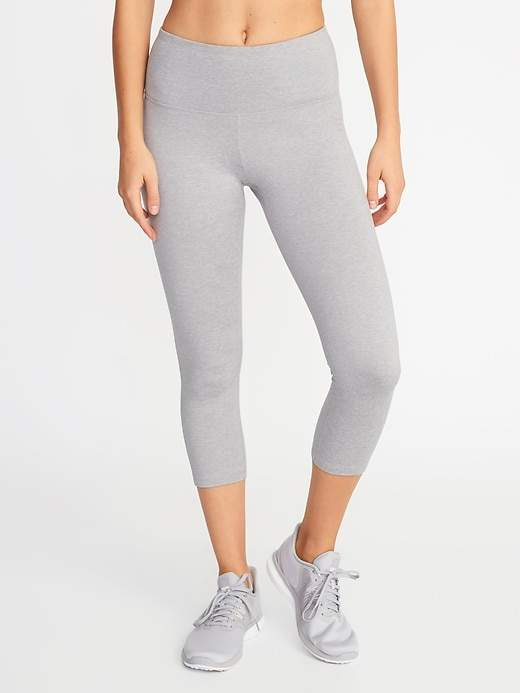 8f3a78586de3c9 Low Rise Workout Pants - ShopStyle