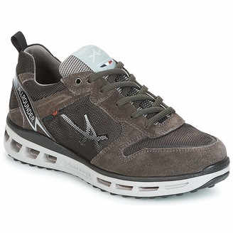 Allrounder by Mephisto Women's Bonfire-tex Competition Running Shoes