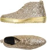 Pinko High-tops & sneakers - Item 11222190