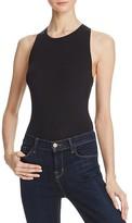 Paige Marika Bodysuit