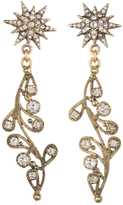Lulu Frost Lf X Brides Everlasting Statement Earring