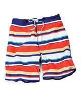 Dockers Men's Swim Short