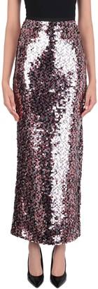 McQ Long skirts
