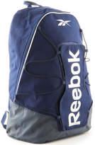 Reebok Sport Urban Backpack Blue CA K83400