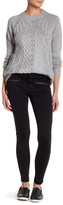 Joe Fresh Pont Moto Pant