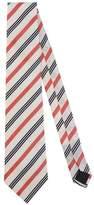 Les Copains Tie