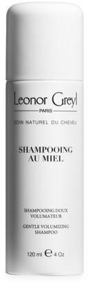 Leonor Greyl Shampooing au Miel - Gentle, Volumizing Shampoo for All Hair Types