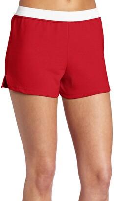 Soffe Juniors Athletic Short