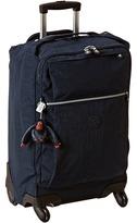 Kipling Darcey Small Wheeled Luggage Luggage