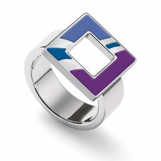 Swatch Women No Metal Ring - S0332688