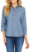 Mavi Jeans Luca Long Sleeve Shirt