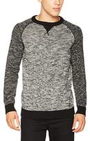 Blend of America Men's 20703552 Jumper
