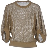 Givenchy Sweaters - Item 12063700