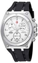 Swiss Military Men's watches SM34021.04